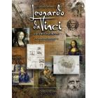 Leonardo da Vinci. El genio visionario