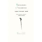 Trivialidades y pensamientos (Edición de Gabriel Insausti)