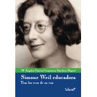 Simone Weil educadora: tras los ecos de su voz