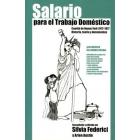 Salario para el trabajo doméstico. Comité de Nueva York 1972-1977
