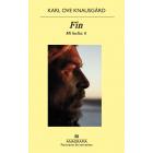 Fin (Mi lucha 6)