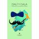 Dalí y Gala. Historia de una paranoia nihilista