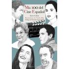 Mis 100 del cine español