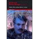 David Lean. Doctor Zhivago