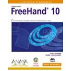 Macromedia FreeHand 10 para Windows