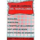 Guia de carrers del barcelonés