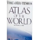 The Times Atlas of the World. Reference Edition