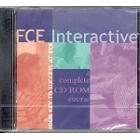 FCE Interactive complete CD-ROM Course