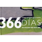 366 días para relexionar sobre nuestra Tierra