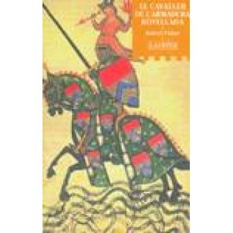El cavaller de l'armadura rovellada