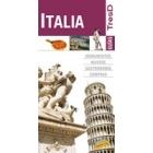 Italia. Guías TresD