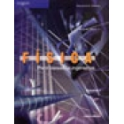 Física. Para ciencias e ingenierías. Volumen 1