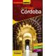 Córdoba. Guiarama Compact