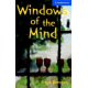 Windows of the Mind (Camb. Engl. Readers Level 5) Libro Audio Downloadable