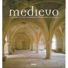 Medievo.1000-1400. El arte europeo entre el románico y el gótico