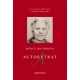 Autoretrat (Edició a cura de Mònica Miró Vinaixa i d'Abraham Mohino Balet)