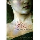 Bis(s) zum Morgengrauen Bd. 1