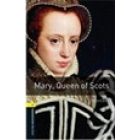 Mary Queen of Scots  (OB-1) + Adio CD ed. 2008
