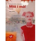 Mitt i Mal Audio CD