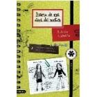 Diario de una chica del montón (+12)