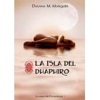 La isla del dhaphiro
