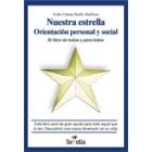 Nuestra estrella : Orientación personal y social
