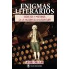 Enigmas literarios: secretos y misterios en la historia de la literatura