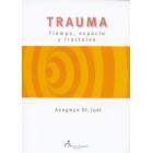 Trauma. Tiempo, espacio y fractales