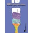 CREA. Inteligencia Creativa: una medida cognitiva de la creatividad