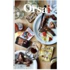 Orsai #16