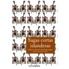 Sagas cortas islandesas (