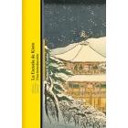 La escuela de Kioto: una introducción