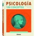 Psicología.100 conceptos