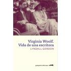 Virginia Woolf: vida de una escritora