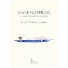 Mare nostrum: petjades poètiques d'un viatger