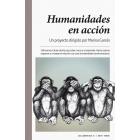 Humanidades en acción: un proyecto dirigido por Marina Garcés