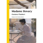 Madame Bovary (Nivell B1)