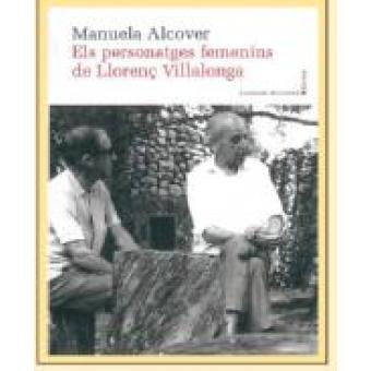 El personatges femenins de Llorenç Villalonga
