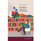 Ex Libris: confesiones de una lectora