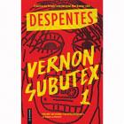 Vernon Subutex 1