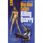 Killing Quarry (Hard Case Crime)