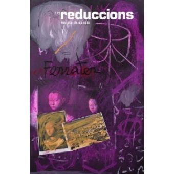 Reduccions nº 113: monogràfic dedicat a Gabriel Ferrater