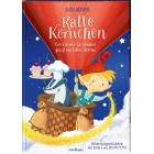 Kalle Körnchen: Ein kleiner Sandmann greift nach den Sternen