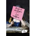 Mujeres olvidadas: Las científicas