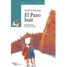 EL PAZO BUIT