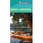 Berry-Limousin. Guide Vert