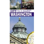 Washington (City Pack)