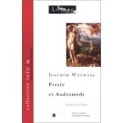Joachim Wtewael: «Persée et Andromède»