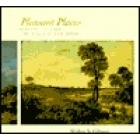 Pleasant places (The rustic landscape from Bruegel to Ruisdael)