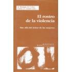 El Rostro de la violencia : más allá del dolor de las mujeres